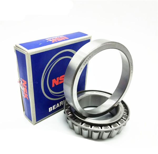 SKF 109KSFF  Single Row Ball Bearings