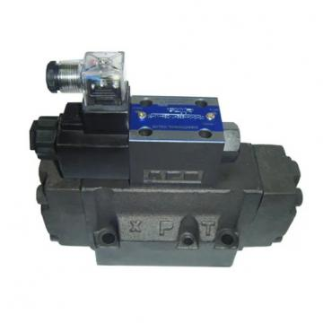 YUKEN PV2R3-116-L-LAB-4222 Single Vane Pump