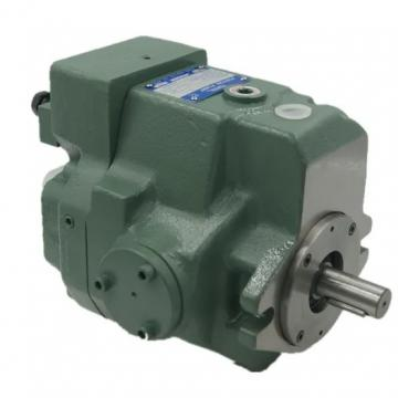 YUKEN PV2R1-19-L-RAB-4222 Single Vane Pump