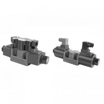 YUKEN PV2R1-8-L-RAA-4222 Single Vane Pump