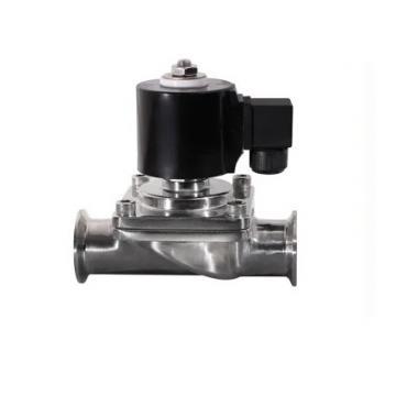 YUKEN PV2R1-6-L-LAA-4222 Single Vane Pump