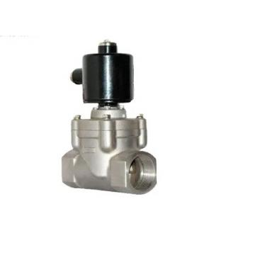 Vickers DGMX2-5-PP-BW-B-30 Superposition Valve