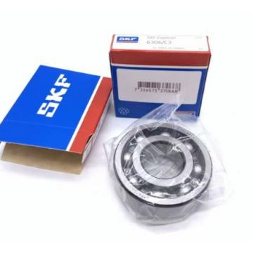 AMI MUCFL208-24NP  Flange Block Bearings