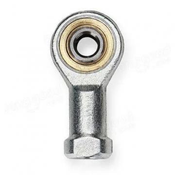 2.165 Inch | 55 Millimeter x 4.724 Inch | 120 Millimeter x 1.937 Inch | 49.2 Millimeter  CONSOLIDATED BEARING 5311-2RS  Angular Contact Ball Bearings